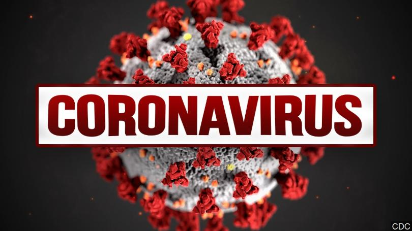 Coronavirus update from MJ Notary Denver, a denver mobile notary and online notary service