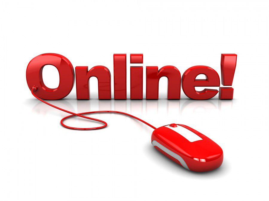 Now Offering Online Notarization for Colorado 1