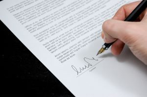 Facts & FAQ's About Apostille & Authentications 1