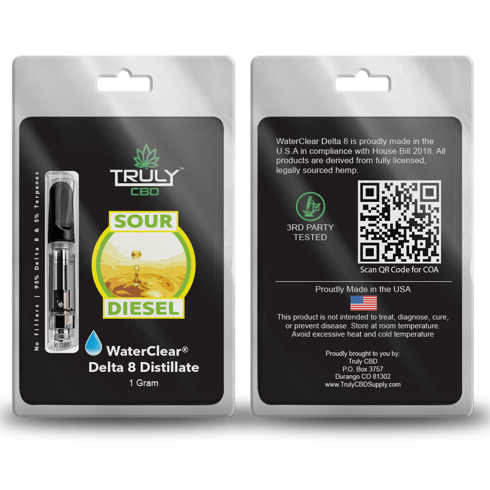 best delta 8 thc cartridges