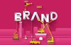 Branding Challenges You May Face